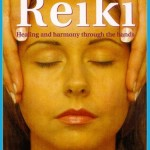 reiki hands on healing works