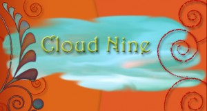 Cloud Nine - Best e-cigarette review site