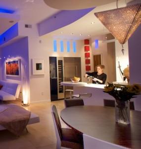 interior by CbMiles.com